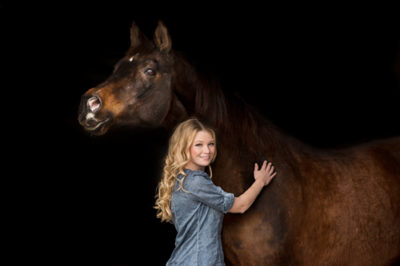 Verena Dechant Fotografie Niederbayern Bayern Pferde Pferdefotografie Bayernweit Equine