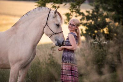 Verena Dechant Fotografin Niederbayern Bayern