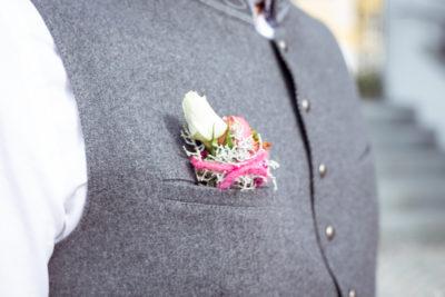 Hochzeitsfotografie, Hochzeitsshooting, Hochzeitsfotograf, Hochzeitsfotografin, Landshut, Niederbayern, Hochzeit, Verena Dechant