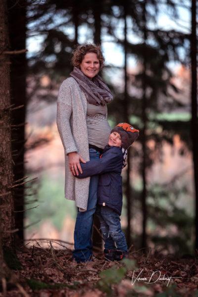 Babybauchshooting, Familienshooting, Kinderfotografie, Landshut, Bayern, Verena Dechant,