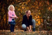 Familienshooting, Kinderfotografie, Landshut, Bayern, Verena Dechant,