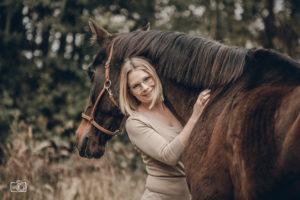 Verena Dechant Fotografin